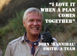 A-Team-Quote
