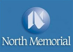 Client: North Memorial Health Care System
